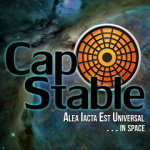 Cap Stable