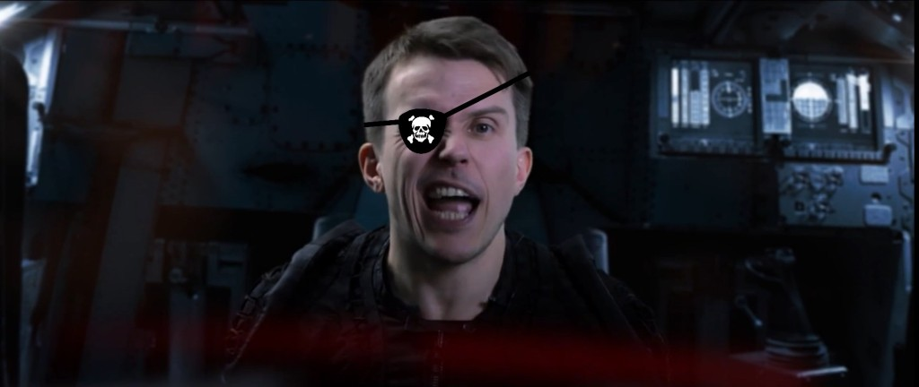 ccp_guard_pirate