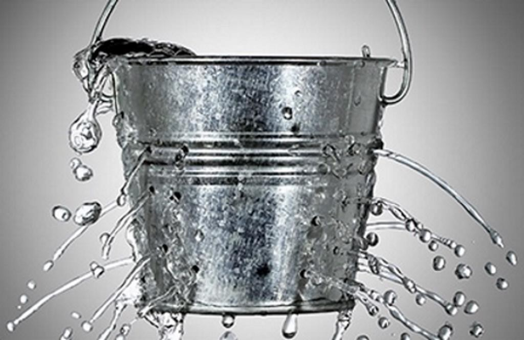 leaky_bucket_pic